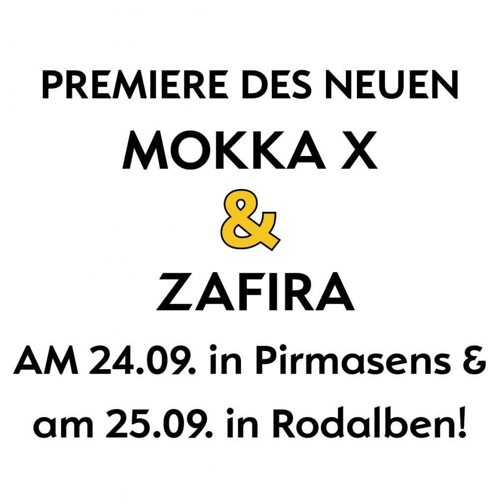premiere-mokka-x-und-zafira
