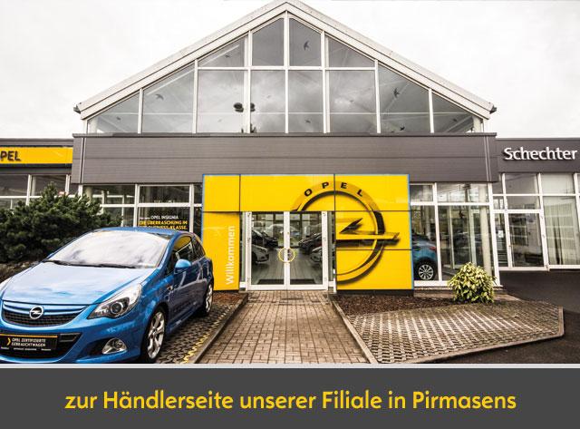 autohaus-schechter-pirmasens